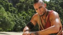 the far cry experience 214x120 The Far Cry Experience Trailer
