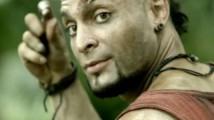 the far cry experience vaas 2 214x120 The Far Cry Experience Trailer
