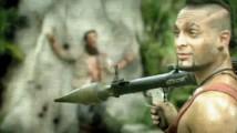 the far cry experience vaas 214x120 The Far Cry Experience Trailer