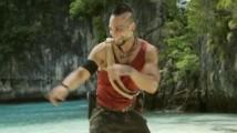 the far cry experience vaas 3 214x120 The Far Cry Experience Trailer