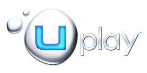 Uplay1 300x150 Far Cry 3 Uplay Aktionen und Belohnungen bekannt