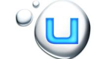 Uplay1_U