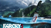 far cry 3 artwork 10 214x120 Artworks