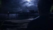 far cry 3 cinematic 0000 214x120 Cinematic Trailer