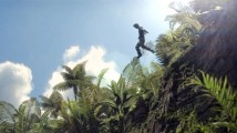 far cry 3 cinematic 0001 214x120 Cinematic Trailer