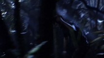 far cry 3 cinematic 0002 214x120 Cinematic Trailer