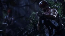far cry 3 cinematic 0006 214x120 Cinematic Trailer