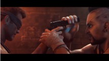 far cry 3 cinematic 0007 214x120 Cinematic Trailer