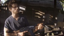 far cry 3 cinematic 0010 214x120 Cinematic Trailer
