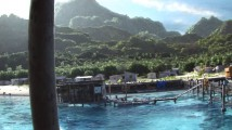 far cry 3 cinematic 0014 214x120 Cinematic Trailer