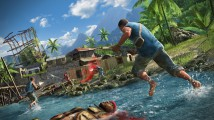 far cry 3 coop 1 214x120 Coop Screenshots