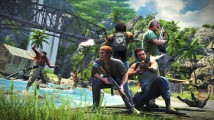 far cry 3 coop 3 214x120 Coop Screenshots