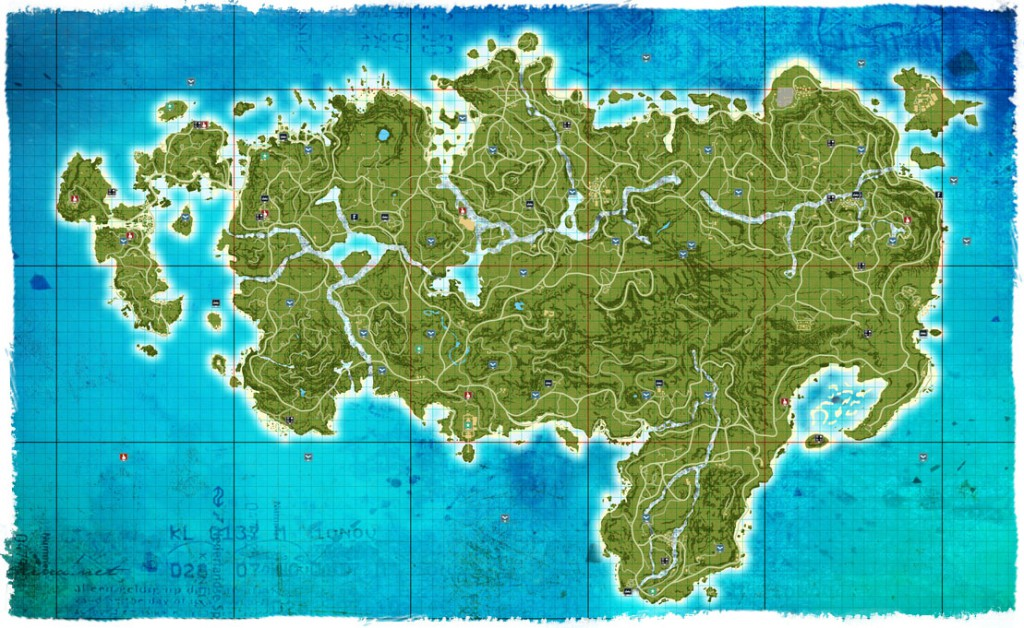 far cry 3 rook islands content 1024x628 Rook Islands