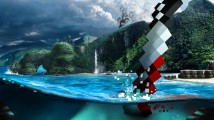 Far Cry 3 und Minecraft