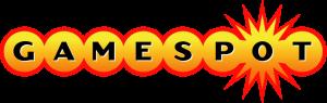 gamespot logo 300x95 GameSpot Far Cry 3 Live Stream
