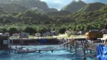 Far Cry Story Trailer