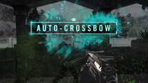 far cry 4 auto crossbow 214x120 Waffen