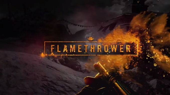 far cry 4 flamethrower 678x379 Waffen