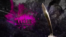 far cry 4 kukri 214x120 Waffen
