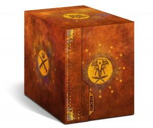 far cry 4 kyrat edition packshot 300x251 Far Cry 4 Editionen