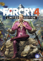 far cry 4 packshot e1403044969718 Far Cry 4