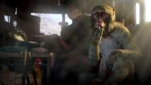 far cry 4 screen monkey e3 140609 214x120 Far Cry 4 E3 2014 Gameplay Video und Koop Modus kurz vorgestellt