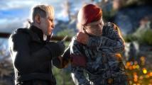 far cry 4 screen pagan min pen e3 140609 214x120 Far Cry 4 E3 2014 Gameplay Video und Koop Modus kurz vorgestellt