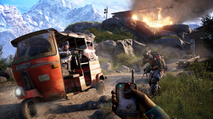 far cry 4 screen vehicle e3 140609s 686x385 Fahrzeuge