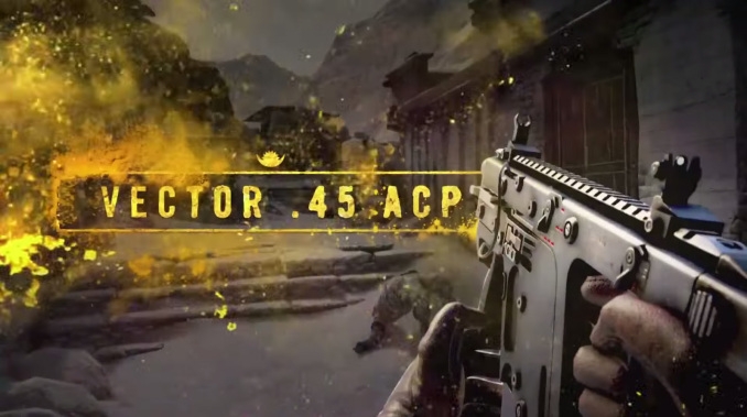 far cry 4 vector .45 acp 678x379 Waffen