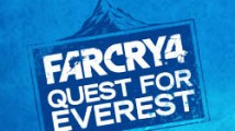 Far Cry 4 Everest Quest
