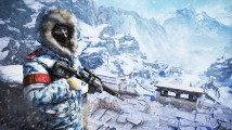 FC4 Screen Himalayas Sniper Merc GC 140813 10amCET 1407889594 214x120 Screenshots
