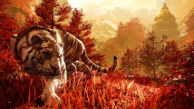 FC4_Screen_ShangriLa_Tiger_Companion_GC_140813
