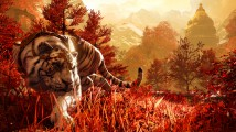 FC4 Screen ShangriLa Tiger Companion GC 140813 10amCET 1407889655 214x120 Screenshots