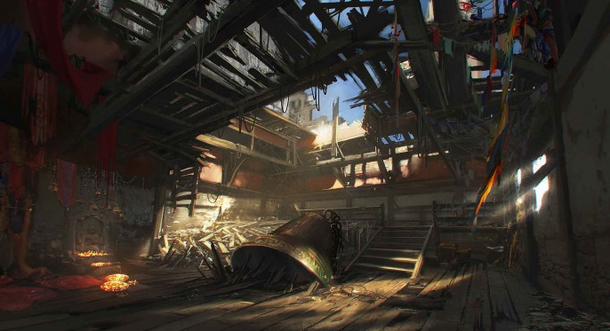 concept art bell 158199 686x373 Maus Problem Fix für Far Cry 4