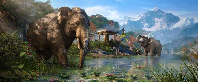 elephants 157690 686x285 Fahrzeuge