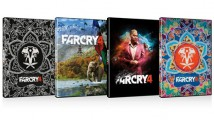 far-cry-4-steelbook-cover-design-min