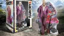 FC4_PAGAN-MIN_FIGURINE_PACKSHOT_Mock-up_BG_UBIC
