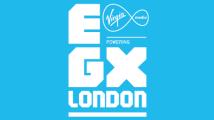 egx-london-2014-news