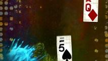 far cry 4 arcade poker game 1 214x120 Companion Apps