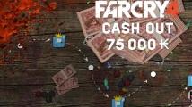 far cry 4 arcade poker game 2 214x120 Companion Apps