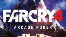 far cry 4 arcade poker game 214x120 Companion Apps