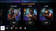 far cry 4 arena master 2 214x120 Companion Apps