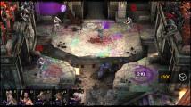 far cry 4 arena master 3 214x120 Companion Apps