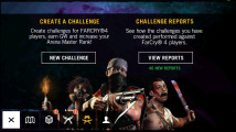 far cry 4 arena master 4 214x120 Companion Apps