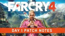 far-cry-4-day-1-patch