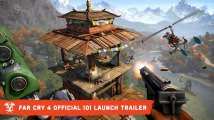 far-cry-4-launch-trailer