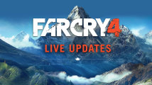 far-cry-4-live-updates