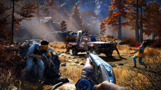 far cry 4 shotgun assault 678x381 Waffen