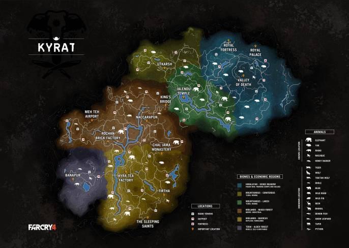 map von kyrat 686x488 Kyrat